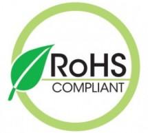 معنی عبارت rohs | تابلوکاران