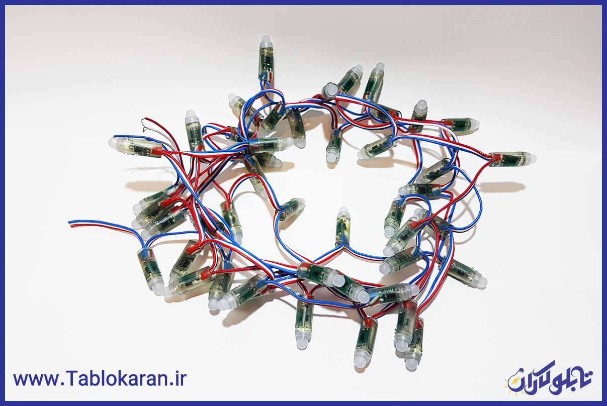 LEDRGB-1